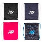 New Balance Cinch Gymsack Bag