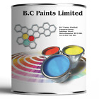 Military Vehicle Paint Primers & Finishes in Military, MOD, Nato & Camo Colours