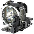 Model#:RS-LP05 LampID:RS-LP05 RS-LP05 Canon Projector Lamp Replacement. Projecto