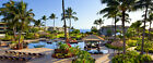 THE WESTIN PRINCEVILLE OCEAN RESORT VILLAS - Kaua'i Hawaii - One Bedroom Premium