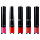 [RIRE] Luxe Volume Tint 6ml 5 Color / Glossy coloring