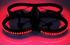 Купить Indoor Hull LED Light Decorative lamp Low power 7W For Parrot AR Drone 2.0/1.0