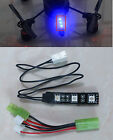 Купить LED Light Low power 0.6W For Parrot AR Drone 2.0 &1.0  Easy to install