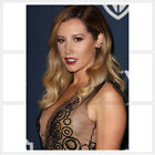 Ashley Tisdale - Hot Sexy Photo Print - Buy 1, Get 2 FREE - Choice Of 94