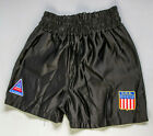Mike Tyson Replica Boxing Shorts, by TopBoxer