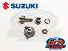 NEW+GENUINE+SUZUKI+1987+%2D+1990+LT500R+LT+500+QUADZILLA+OEM+FACTORY+WATER+PUMP