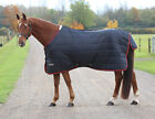 Shires Tempest 100g Fill Lightweight Horse Stable Rug   ALL SIZES ON SALE