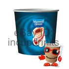 Kenco In Cup, Incup Drinks, 76mm, 7oz, Maxwell House Instant Cappuccino