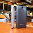 New 3G 5.5 inch Smartphone 8GB ROM 8MP Camera Android 6.0 Mobile Phone BLLT