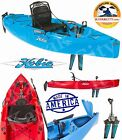 Hobie Mirage Sport Kayak, 2016 - See Options For Available Colors
