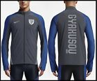 $250 Men M L XL 2XL Nike NikeLAB GYAKUSOU Dry Reflective Running Training Jacket
