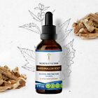 Secrets Of The Tribe Marshmallow Root Tincture Alcohol-FREE