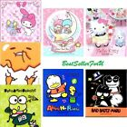 Sanrio Microfiber Lens Cleaning Cloth Camera Glasses Screen Any Delicate Surface