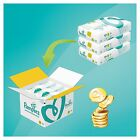 Pampers Premium Protection Nappies Diapers Month Saving Pack Size 0 1 2 3 4 5 6