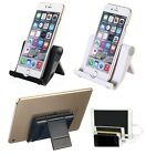Luxury Smart Mobile Phone Holder Stand Display Cradle For iPhone/Tablet/iPad