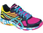 Asics Gel-Flashpoint 2 WOMEN'S Volleyball Shoes, B456N-9046, Size 9.5  NEW!