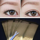 Profession 192 Pairs Charming Invisible Double Eyelid Tape Waterproof Breathable