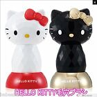 Hello Kitty 4D Vibratory Pore Brush Black or White Made in Korea