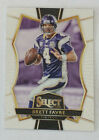 2016 Panini Select Football Premier Level - PICK YOUR CARD - COMPLETE YOUR SET
