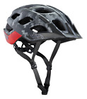 IXS Trail XC helmet (size and color options) NEW! #HANSREYCAMO
