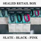Fitbit Flex Wireless Activity and Sleep Tracker Wristband NEW RETAIL BOX!!