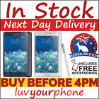 Samsung Galaxy Note Edge 32GB N915G All Colours 4G Unlocked **Fastest Delivery**