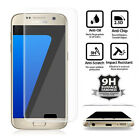 Full Cover Tempered Glass Screen Protector for Samsung Galaxy S7/7EDGE/S6 EDGE+