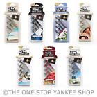 Yankee Candle Car Vent Stick Variety - ADD 3 TO BASKET FOR OFFER