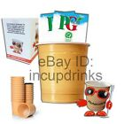 In Cup, Incup Drinks for 73mm Vending Machines - PG Tips Tea