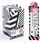 STEALTH ISOTONIC ENERGY GEL SACHETS   14 x 60ml MULTIPACK   TROPICAL