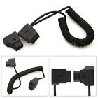 D-Tap Type B Male To D-Tap/DC/Hirose/XLR/USB/BMPCC Adapter Cable For Photography