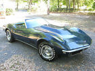 1968+Chevrolet+Corvette+2+DOOR