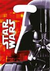 STAR WARS - LOOT PARTY BAGS - Various quantities  for GIFTS/FAVOURS £8.99 GBP
