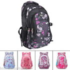 New Children Admirer School Bags For Laptop Book Girls Backpack Casual Travel