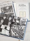 Personalised Your Life in Pictures Headlines News Newspaper Book For Birthday