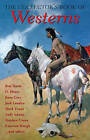 The Collector's Book of Westerns by Wordsworth Editions Ltd (Paperback, 2010)