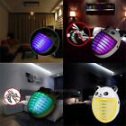 Cartoon Mute LED Mosquito Lamp Safe Mosquito Killing Killer Light Lamp Energy