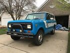 1980+International+Harvester+Scout