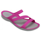Crocs Ladies Swiftwater Sandal - 2 Colours