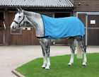 Shires Equi Cool Down Body Wrap Cooler sheet All Sizes