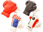 NEW Pair of 4oz Boxing Gloves for 3 to 6 Year Old Kids, 4 Different Designs!