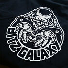 Bitz Galaxy Logo T-shirt Sizes S - 3XL Warhammer 40k