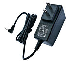 AC Adapter For Seca 400 Fits 334 374 703 763 Scale Charger Power Supply Cord PSU