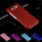 4.3for Xiaomi Mi 2 Case For Xiaomi Mi2 Mi 2 Mi2s Mi 2s Cell Phone Cover Case
