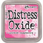 DISTRESS OXIDE INK PAD - Tim Holtz/Ranger - 36 Colour Choices