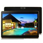 2017 10.1'' 3G 32GB Dual Phone Android Octa Core Tablet PC IPS WIFI