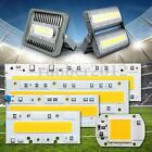 100w high power led - 20W 30W 50W 70W 100W 150W High Power Flood Light COB LED Chip Bulb Warm/White
