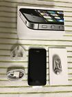 NEW CONDITION APPLE iPHONE 4S 16GB/32GB BLACK/WHITE (UNLOCKED) SMARTPHONE <br/> ✔ ✔ UK SELLER ✔ FAST DISPATCH✔ 60 DAYS WARRANTY✔