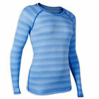 EMS Women's Techwick Essence Long-Sleeve Top A�