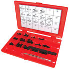 Master Gunsmith Screw Kits -- Firearm, scope ring, base, or plug screw kitsSmithing Equipment - 73962